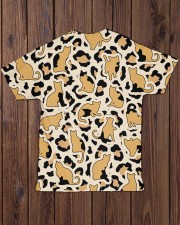Love Cats All-over T-Shirt aos-all-over-T-shirt-lifestyle-back-04