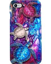 Magic Water  Phone Case i-phone-8-case