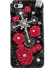 My god Phone Case i-phone-8-case