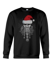 Last Day To Order - BUY IT or LOSE IT FOREVER Crewneck Sweatshirt front