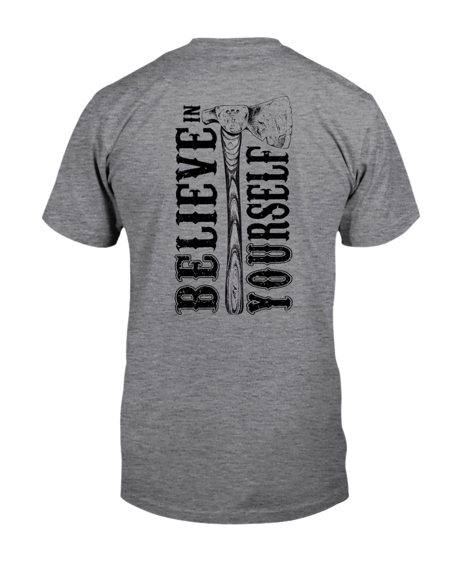 Last Day To Order - BUY IT or LOSE IT FOREVER Classic T-Shirt