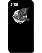 VIKING ZON t-shirt Phone Case i-phone-7-case