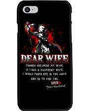 Last Day To Order - BUY IT or LOSE IT FOREVER Phone Case thumbnail