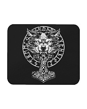 Last Day To Order - BUY IT or LOSE IT FOREVER Mousepad thumbnail