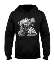 Last Day To Order - BUY IT or LOSE IT FOREVER Hooded Sweatshirt tile