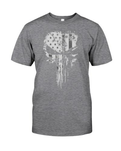 Viking Valknut - Viking Shirt