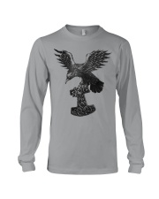 VIKING ZON t-shirt Long Sleeve Tee thumbnail