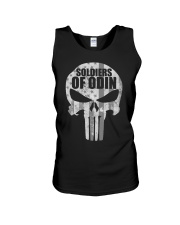 Last Day To Order - BUY IT or LOSE IT FOREVER Unisex Tank thumbnail