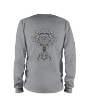 YGGDRASIL Long Sleeve Tee thumbnail