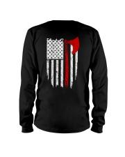 VIKING ZON t-shirt Long Sleeve Tee thumbnail