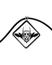 ODIN - Viking Necklaces Cord Diamond Necklace thumbnail