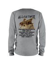 ALLFATHER Long Sleeve Tee thumbnail