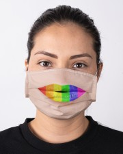 NOT SOLD ANYWHERE ELSE Cloth face mask aos-face-mask-lifestyle-01