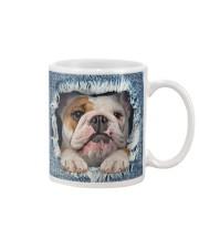 bulldog Cool Mug thumbnail