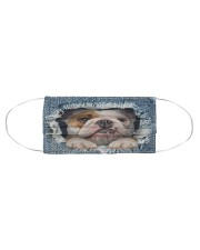 bulldog Cool Cloth face mask aos-face-mask-coverlet-lifestyle-front-01