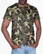 Camouflage All-over T-Shirt aos-all-over-T-shirt-lifestyle-front-03
