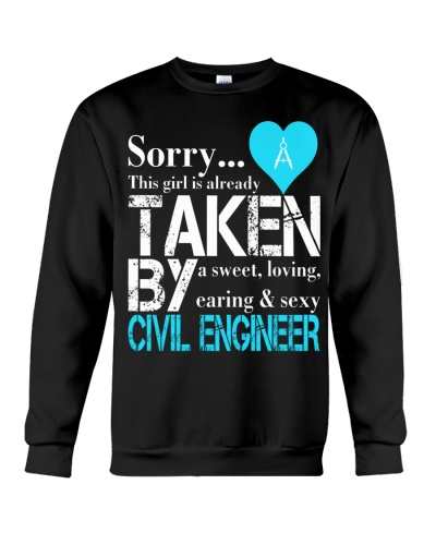 THIS GIRL TAKEN BY Civil Engineer