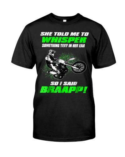 Funny Motocross