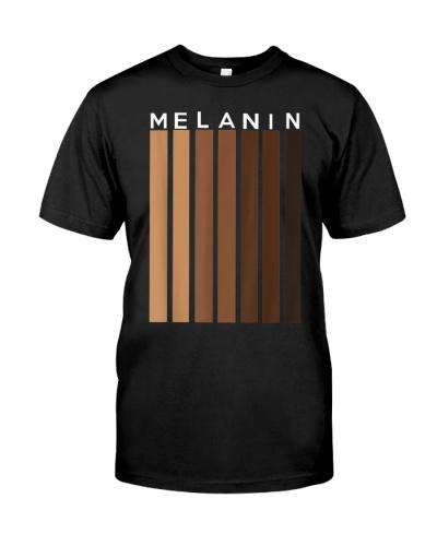 Melanin Shades Black Pride