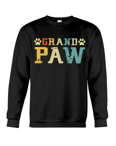 GRAND PAW DOGGY VINTAGE