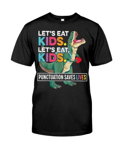 Funny Let's Eat KidsFunny Let's Eat Kids