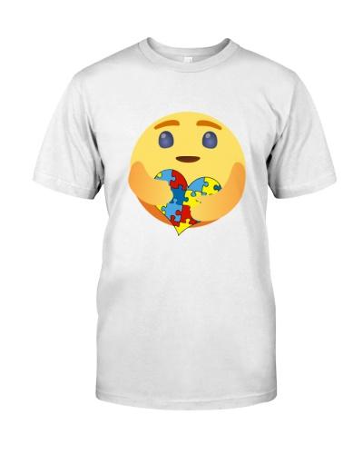 Autism emoji