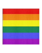 LGBT Cloth Face Mask Cloth face mask aos-face-mask-coverlet-lifestyle-front-02
