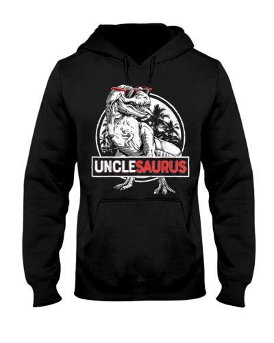 Unclesaurus T rex Uncle Saurus Dinosaur