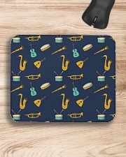 Musical Instruments Mousepad aos-mousepad-front-lifestyle-1
