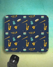 Musical Instruments Mousepad aos-mousepad-front-lifestyle-3