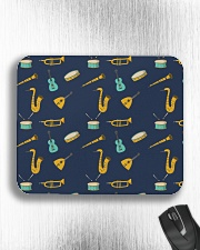 Musical Instruments Mousepad aos-mousepad-front-lifestyle-4