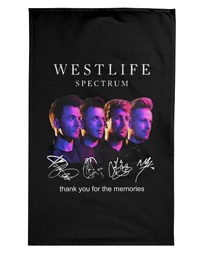 westlife---