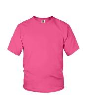 PERFECT DAD Youth T-Shirt thumbnail