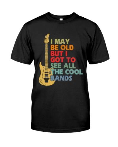 GuitarN 03