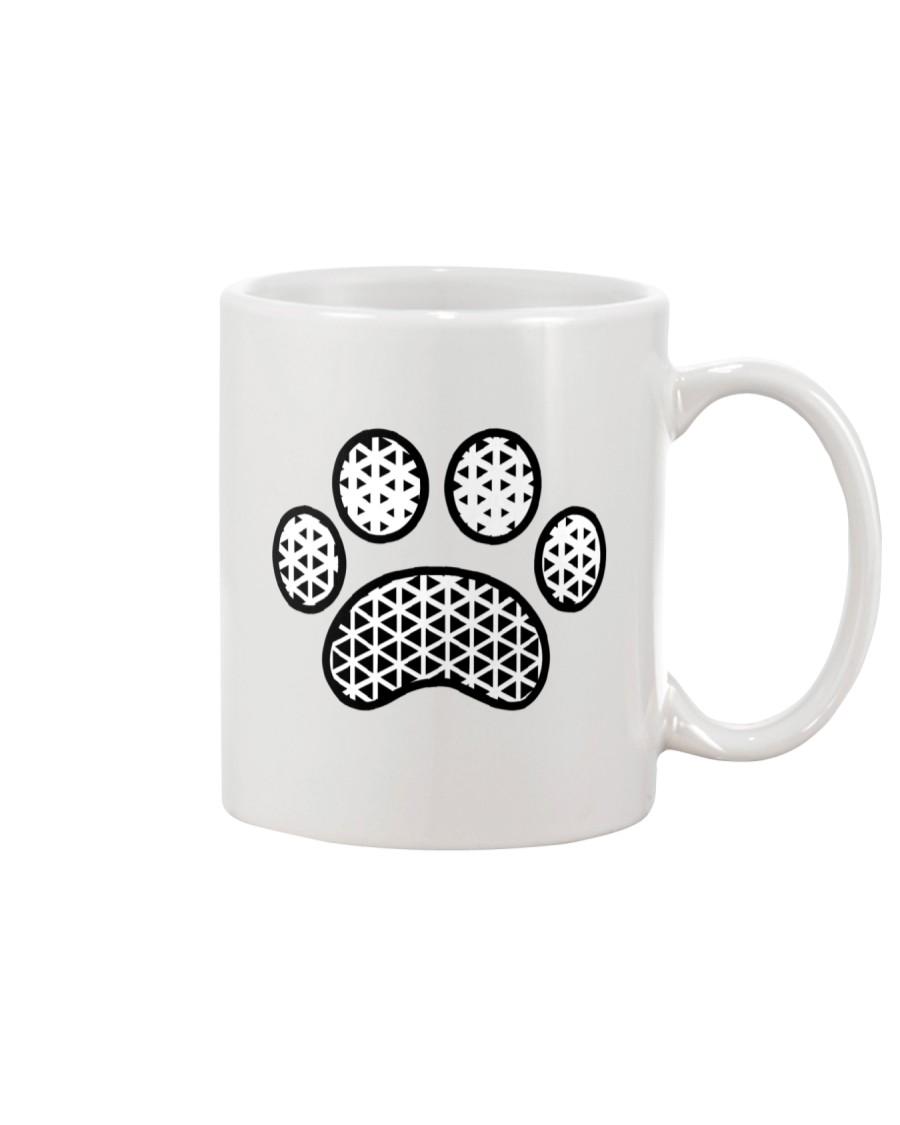 asdasd Mug