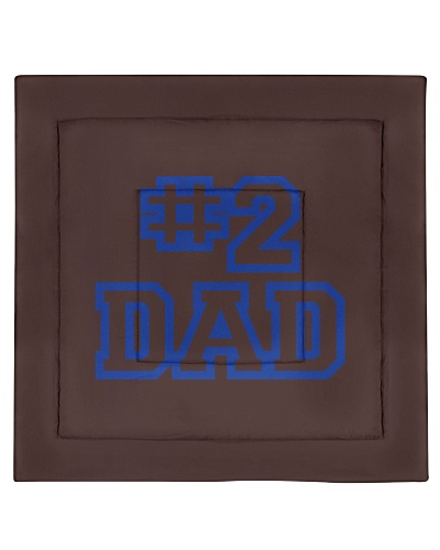 American Dad Gift Ideas for Father and Papa