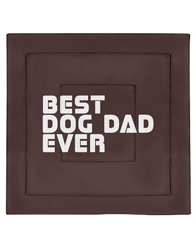 Best dog dad ever T shirt Design Father daughter