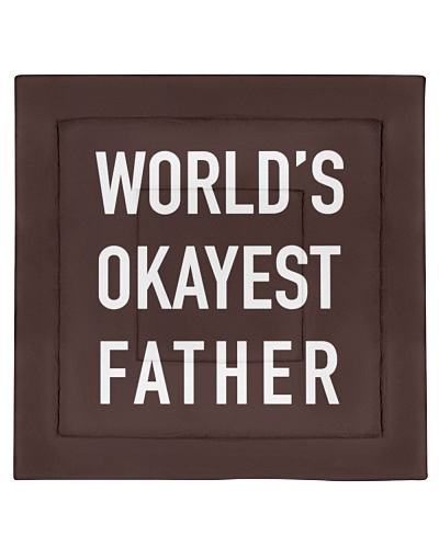 World's Okayest Father-h5sIp