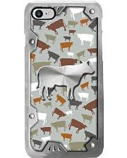 TJJ302009L98TD COWS PHONE CASE BB Phone Case i-phone-7-case