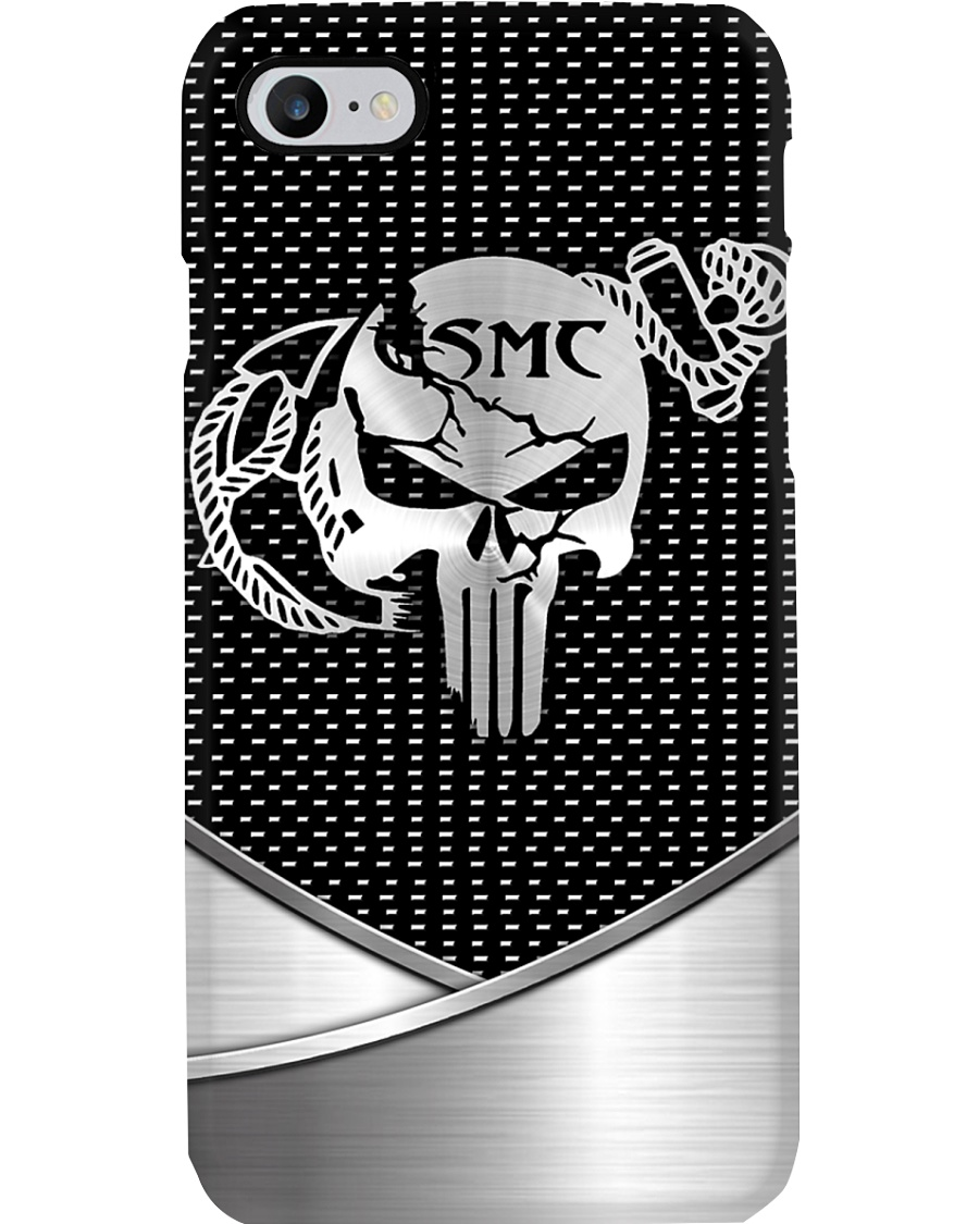 marine Phone Covers 1  Phone Case