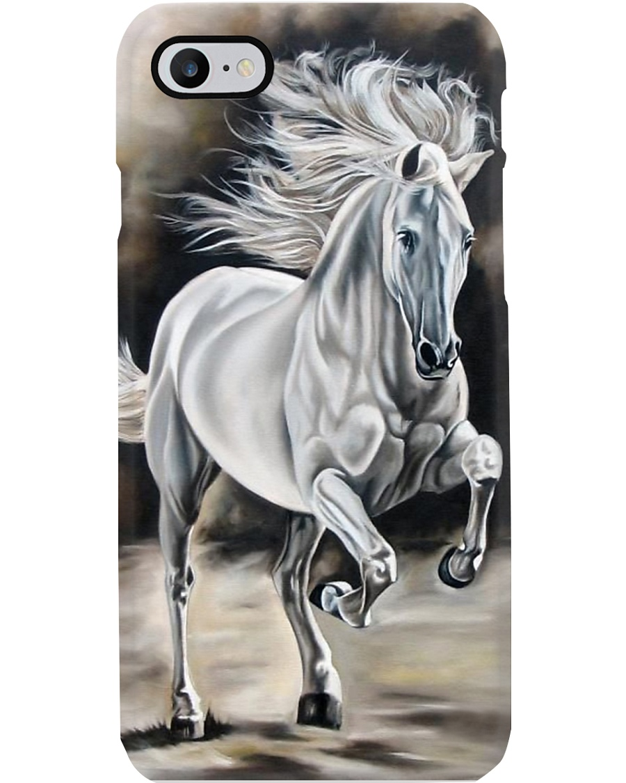 Horse Phone Case MCL032007P14VT Phone Case