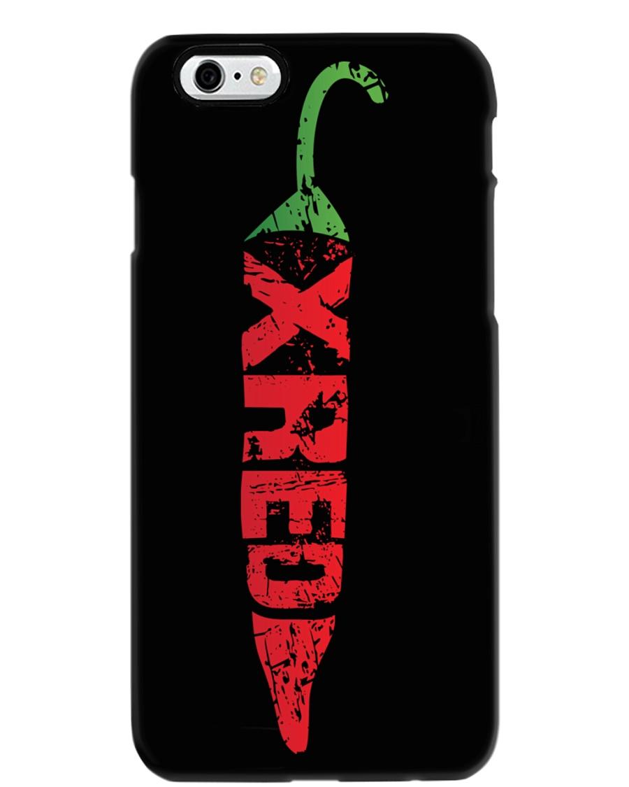 XRED Phone Case