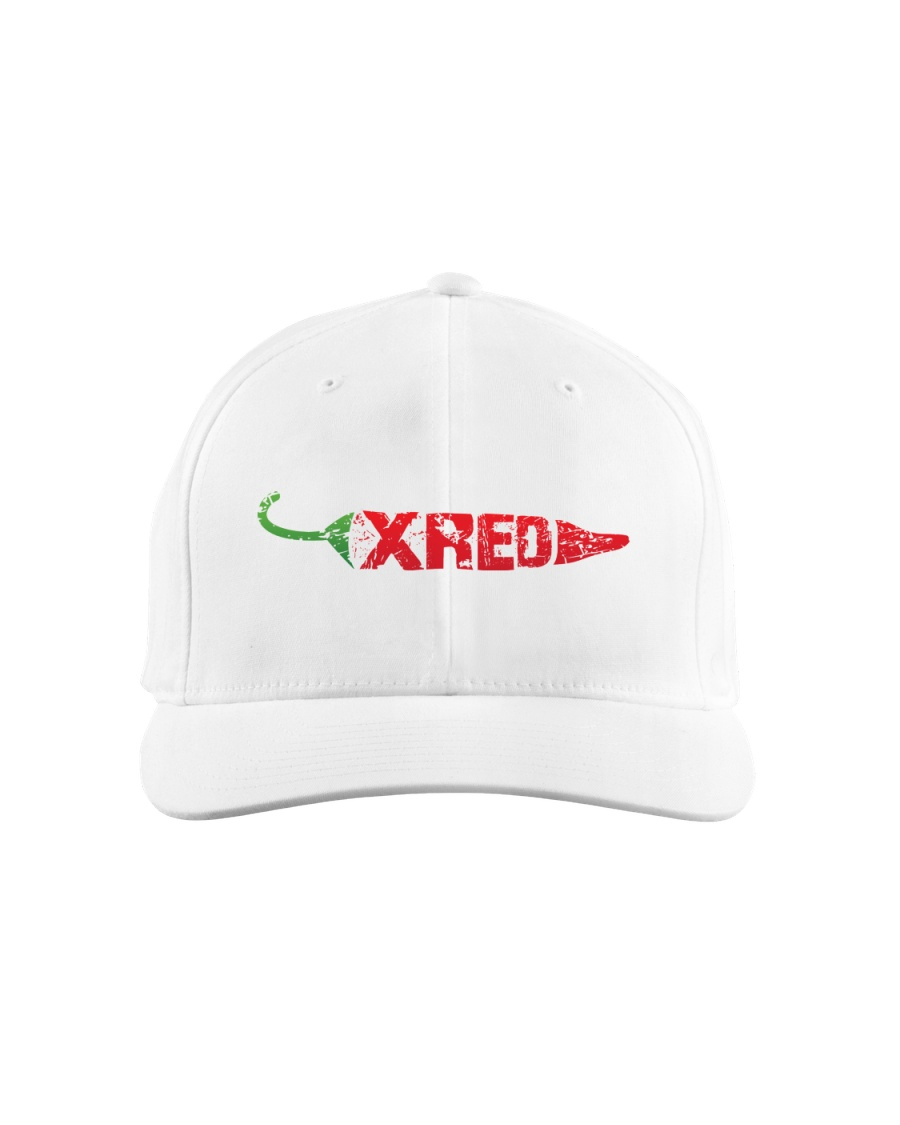 XRED Classic Hat