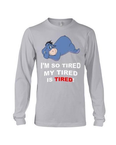 1481 yore-tired