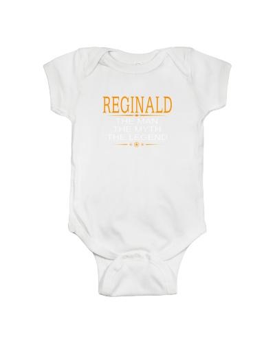 REGINALD - Copy