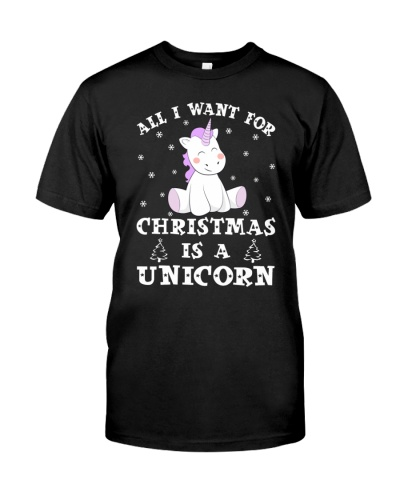 unicorn chis