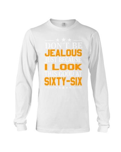 jealos ilook sixty-six