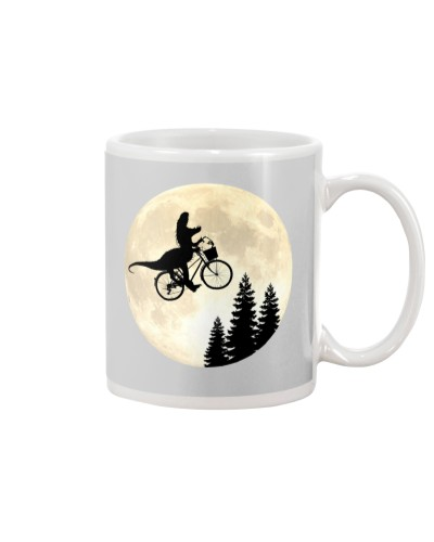 963 dinosaur-clo-mug