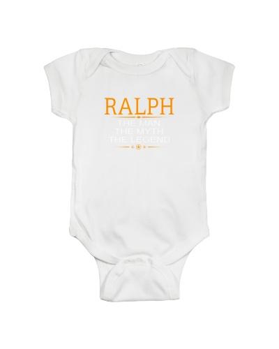 RALPH - Copy