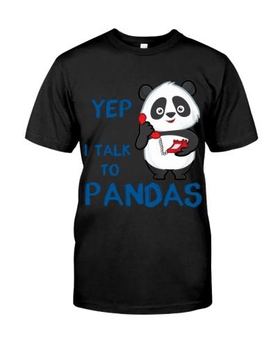 1989 panda-cal-
